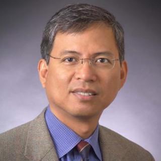 Faustino Reniva Jr., MD