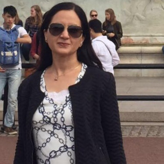 Wasima Masoodi, MD