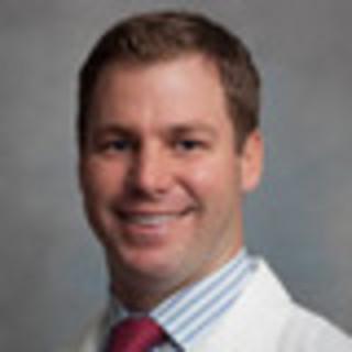 Jason Jankowski, MD