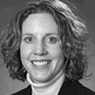 Cathrine Wheeler, MD