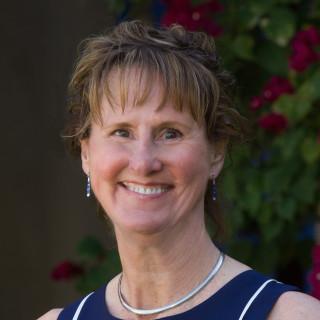 Diane Neddenriep, MD