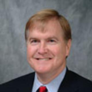 Steven Barrington, MD