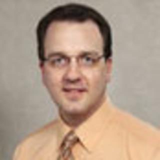 Brian Fornadel, MD