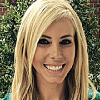 Maryann Dunn