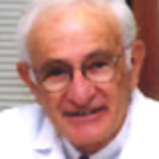Stuart Weisfeldt, MD