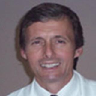 Brett Godbout, MD