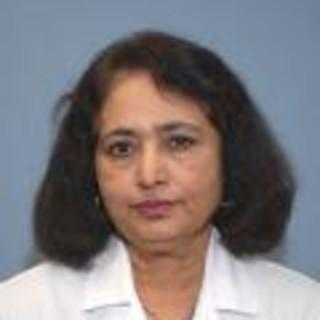 Jaya Shekar, MD