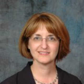 Lisa Allardice, MD