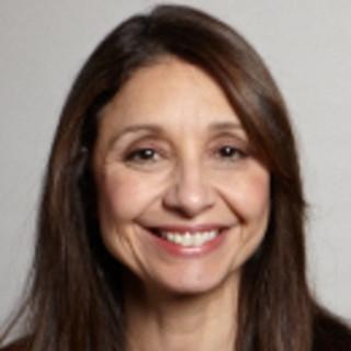 Aida Vega, MD