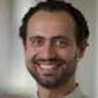 Wael Garas, MD