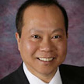 Dean Trinh, MD
