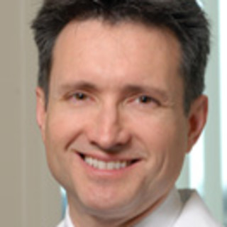 Rafael Pupo, MD
