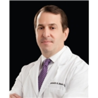 Kenneth Beer, MD