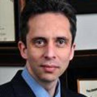 Lev Khitin, MD