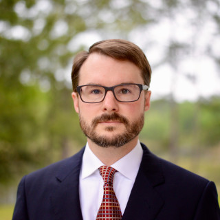 John Vanloock, MD