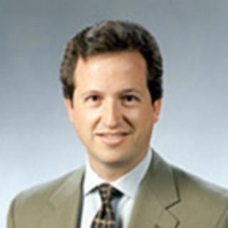John Burch, MD