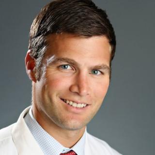 Timothy Bert, MD