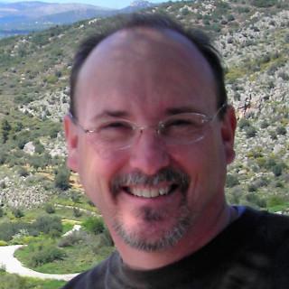 Roland Flanagan, MD