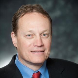 John Kupferschmid, MD