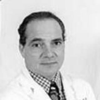 Steven Tucci, MD