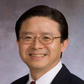 Jim Yao, MD