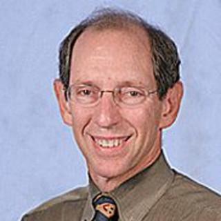 Richard Ory, MD