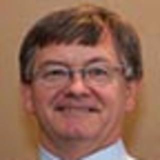 Michael Moran, MD