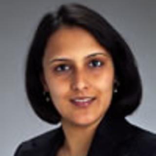 Priyanka (Surana) Sharma, MD