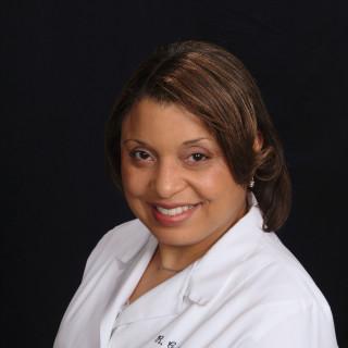Rachael Coleman, MD