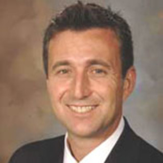 Jeffrey Linton, PA