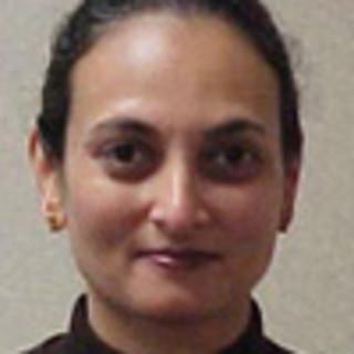 Anees Quyyumi, MD