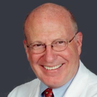 Stephen Lichtenberg, MD