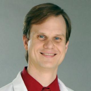 David Magnusen, MD