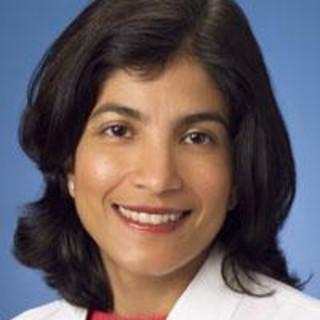 Rashmi Saini, MD