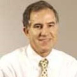David Hinton, MD