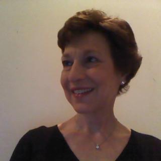 Sherry Barron-Seabrook, MD