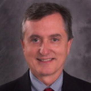 John Plonk, MD