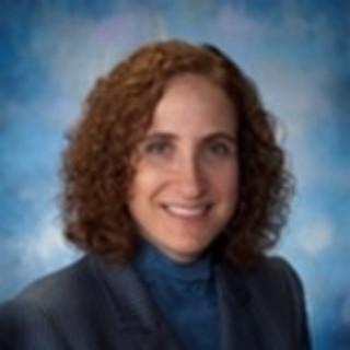 Cathy Tyma, MD
