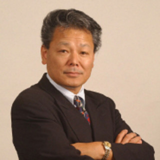 Takanori Fukushima, MD