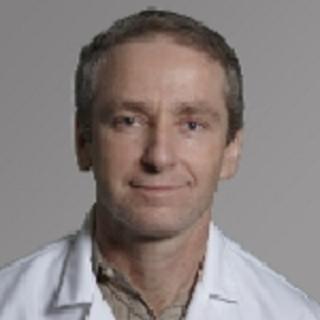Yakov Perper, MD