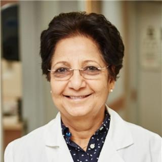 Veena Chadda, MD