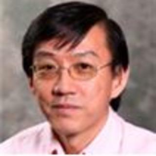 Feng Tao, MD