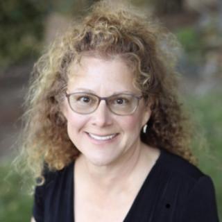 Beverly Fuller, MD