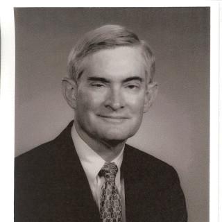 Robert Butner, MD