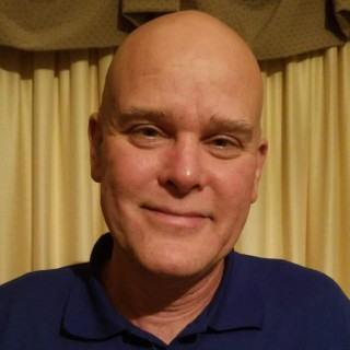 Philip Woodall, DO