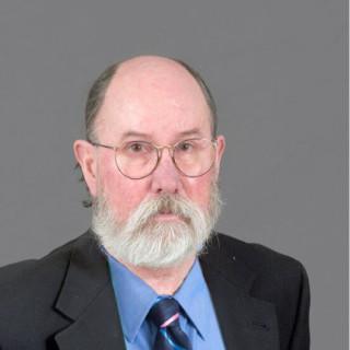 Alan Boom, MD