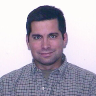 John Burkard Jr., MD