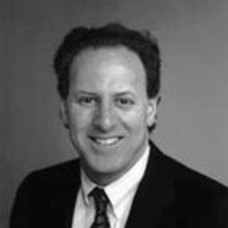 Harry Weinerman, MD