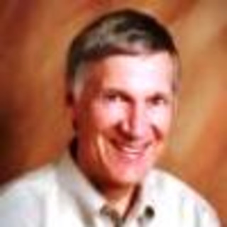 David Ryser, MD