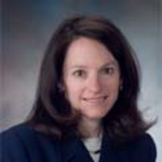 Susan Greenspan, MD